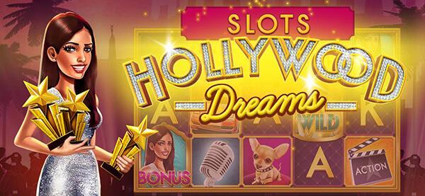Online Casino Caribbean Stud Poker / Casino Games On Phone Online